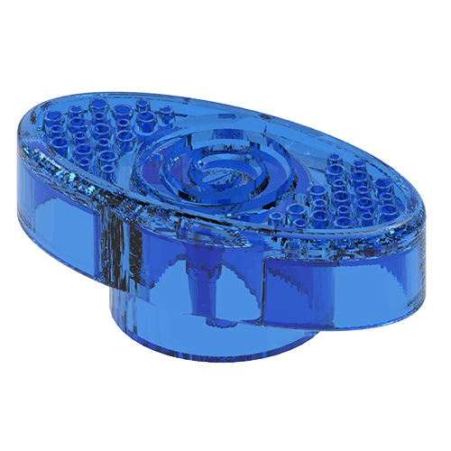 tip-Body-Blue_500x500.png