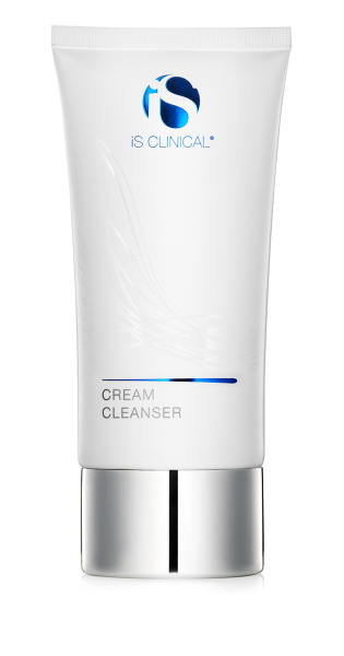 cream-cleanser.png