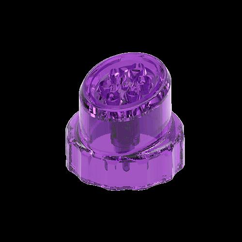 tip_Purple_500x500.png