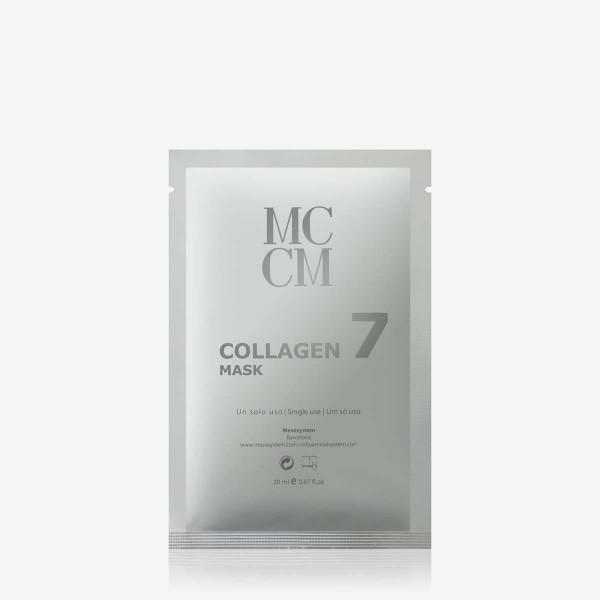 Collagen7Mask-600x600.jpg