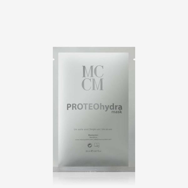 ProteoHydraMask-600x600.jpg
