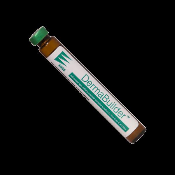 HydraFacial-DermaBuilder.png
