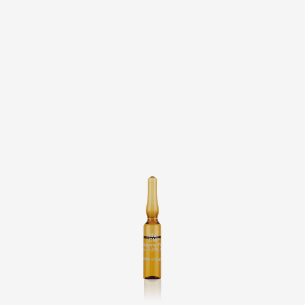 mccm-medical-cosmetics-product-antiaging-flash-ampoules-0-600x600.png