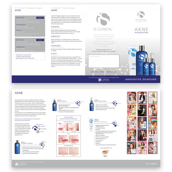 EcoMedic-Shop-Din-Lang-IS-Pflegesystem-Akne-web-2.png