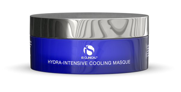 iS-HydraIntensiveCoolingMasque-2.png