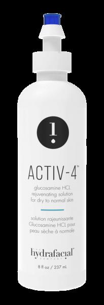 Activ-4.png