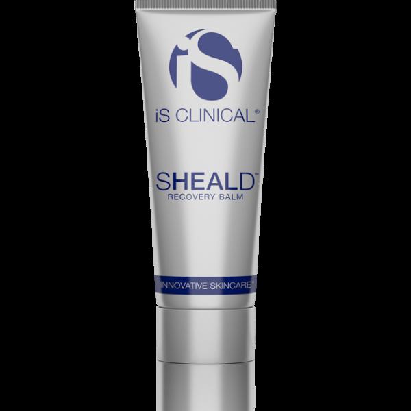 sheald-beautyshot-604RsQOuVXWlYRpfbEBHeD7UOiCO.png
