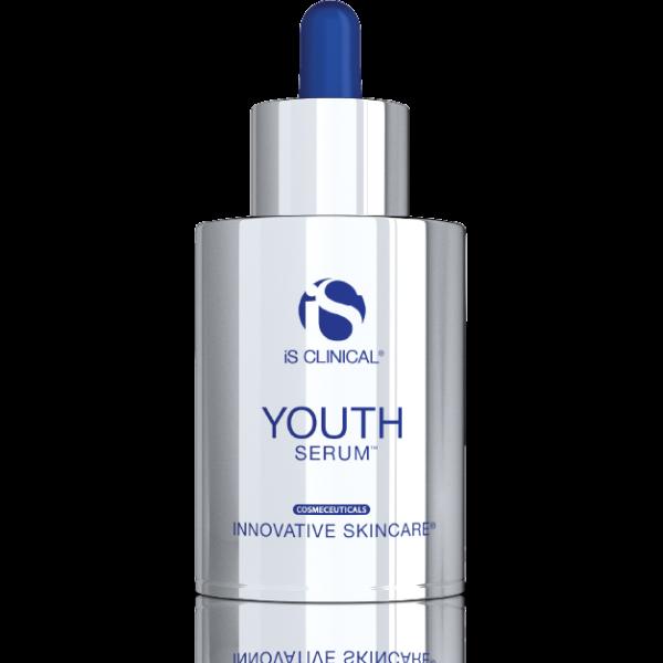 youth-serum-300Y09mF3TpSf7oBbg2zJgYZa3HV.png