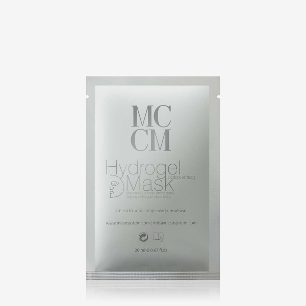 HydrogelMask-600x600.jpg