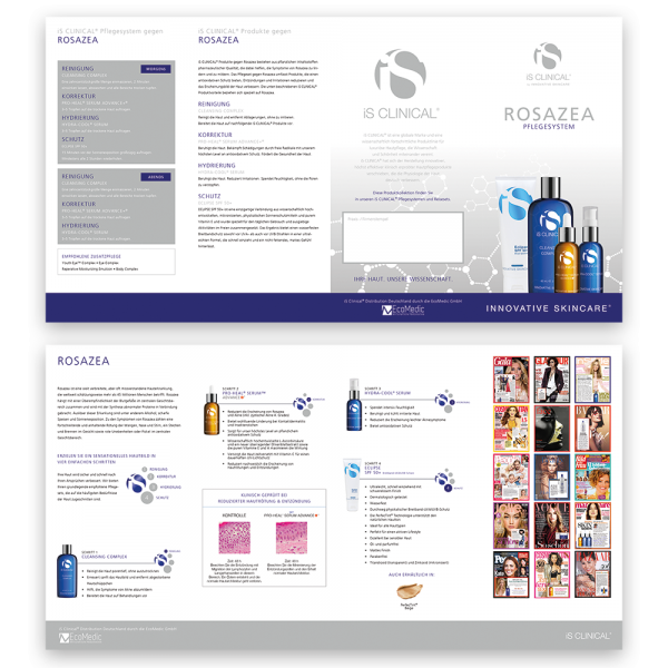 EcoMedic-Shop-Din-Lang-IS-Pflegesystem-Rosazea-web-2.png